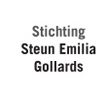 sponsoren-stichting_steun_emilia_gollards_-_kopie_-_kopie.png